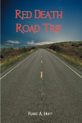Red Death Road Trip