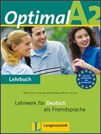 Optimal. A2. Lehrbuc...