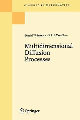 Multidimensional Dif...