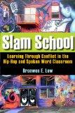 Slam School