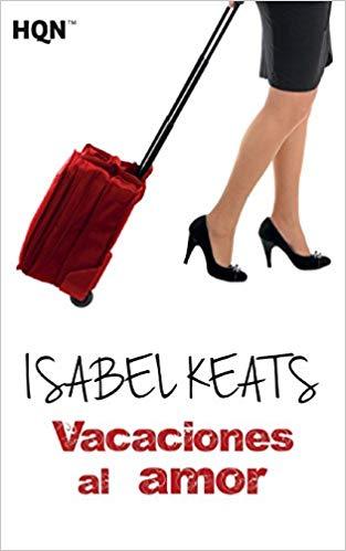 Vacaciones al amor