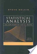 Statistical Analysis of Epidemiologic Data