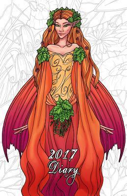 2017 Fantasy Creatur...