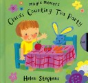 Clara's Counting Tea Party