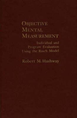 Objective Mental Measurement