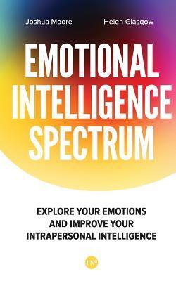 The Emotional Intelligence Spectrum