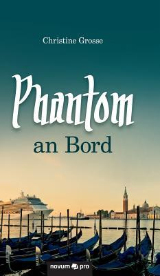 Phantom an Bord