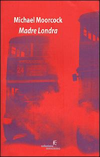 Madre Londra