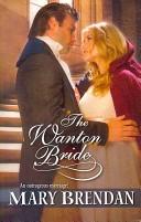 The Wanton Bride