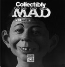 Collectibly Mad