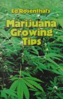 Marijuana Growing Ti...