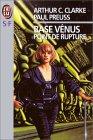 Base Vénus. 1, Poin...