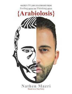 Arabiolosis