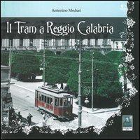 Il tram a Reggio Calabria