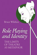 Role Playing and Identity