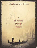 A Thousand Days in V...