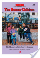 The Boxcar Children: The Mystery of the Secret Message