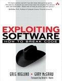 Exploiting Software