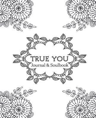 True You Journal
