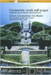 Geometrie verdi sull'acqua