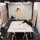 Birth and Present