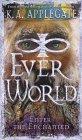 Everworld #03
