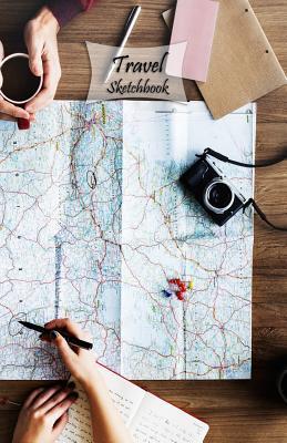 Travel Sketchbook