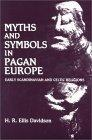 Myths and Symbols in Pagan Europe