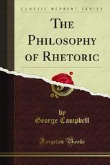 The Philosophy of Rh...