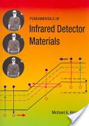 Fundamentals of Infrared Detector Materials