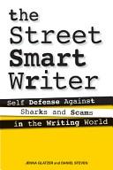 The street smart writer