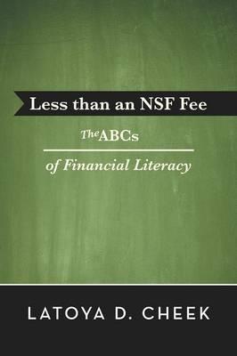 Less than an Nsf Fee