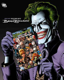 Cover Story: The DC ...