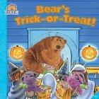 Bear's Trick-or-Treat!