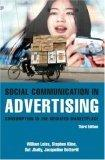 Social Communication in Advertising