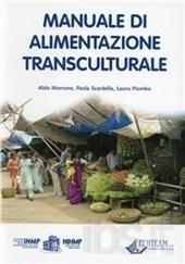 Manuale di alimentazione transculturale
