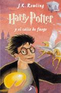 Harry Potter y el c�...