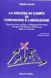 La discesa in campo di Comunione e Liberazione