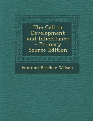 Cell in Development and Inheritance
