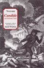 Candide, and Related Writings