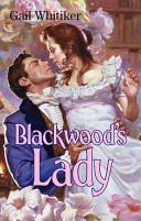 Blackwood's Lady