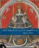 The Arts in Latin Am...