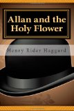 Allan and the Holy F...