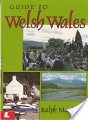 Guide to Welsh Wales