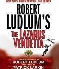Robert Ludlum's The ...