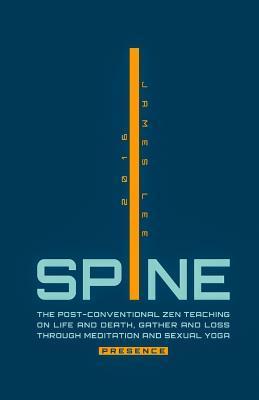 Spine Presence