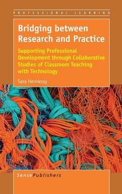 Bridging Between Research and Practice