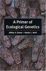 A Primer of Ecologic...