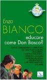 Educare come Don Bos...