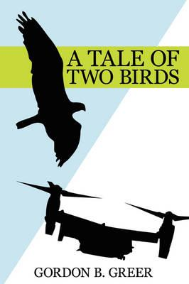A Tale of Two Birds